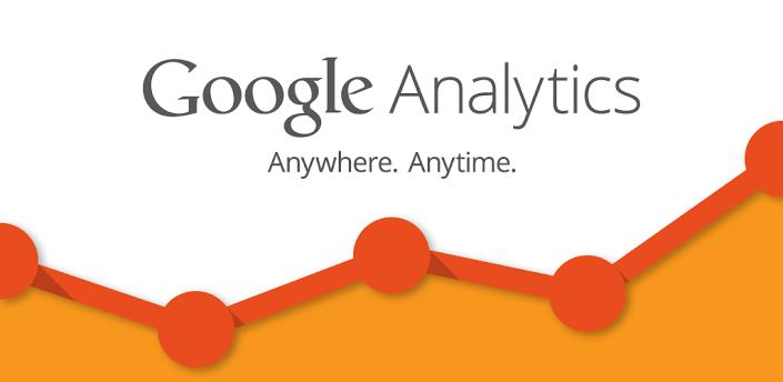 Google Analytics Come Funziona