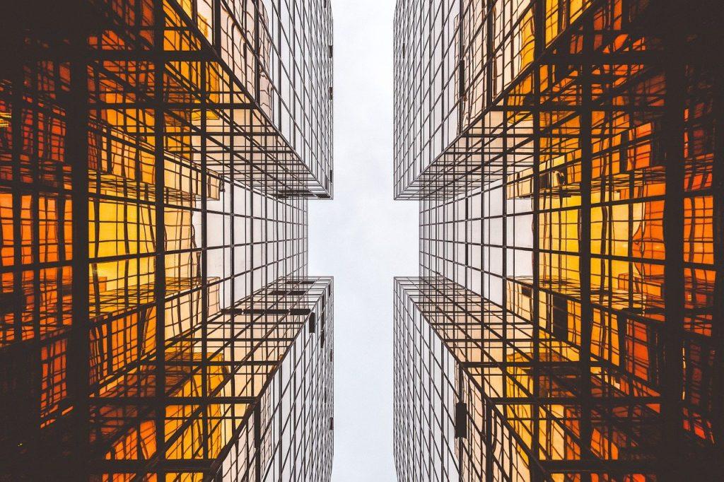 Software per architettura
